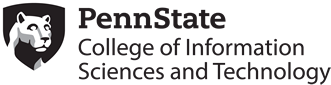 Penn State - College of Information Sciences and Technology